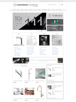 bathroomcollective.com.au