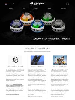 nsd-spinner.shop